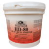 10lb HD80