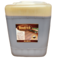 Hardwood Wiping Wood Stain 5 Gallon