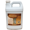 Timber Oil Wood Stain 1 Gallon