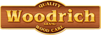 Woodrich cleaners, Deck stain, Wood stain, Timber oil stain