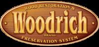 Woodrich Logo