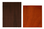 New exotic hardwood