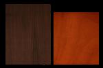 New exotic hardwood